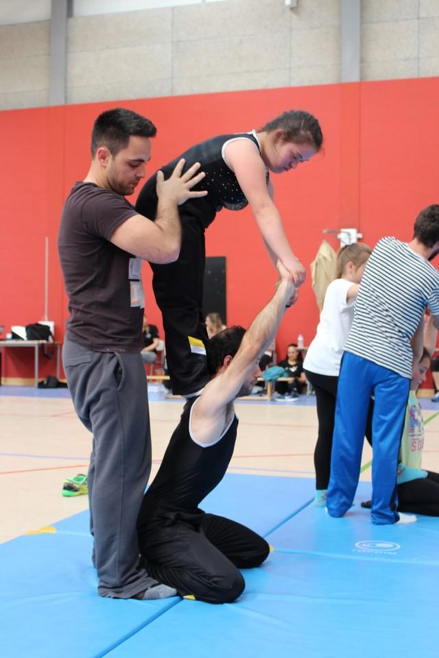 Formação Special Olympics.JPG