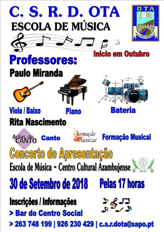 Atividades Musicais 2018-2019.jpg