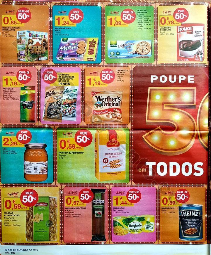 Intermarché 10 a 16 outubro_8.jpg