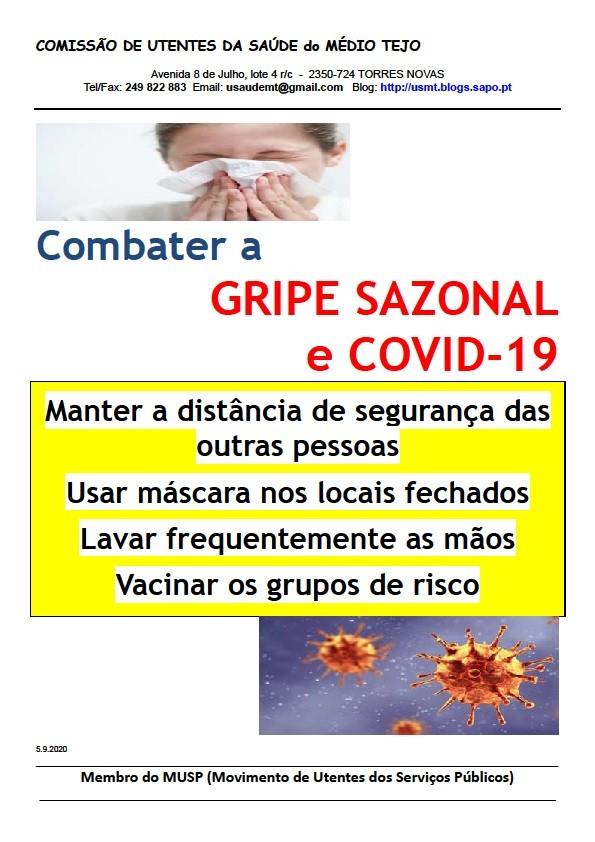 020 gripe sazonal.jpg