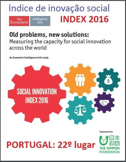 Indice de inovação social_2.jpg