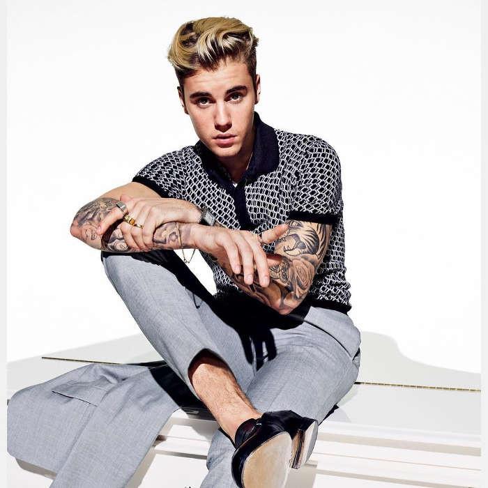 Justin-Bieber1.jpg