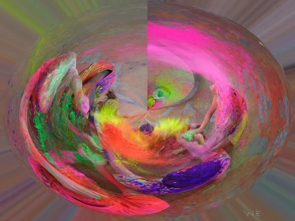 GESTAÇÃO 17 MESES -pastel de óleo.jpg
