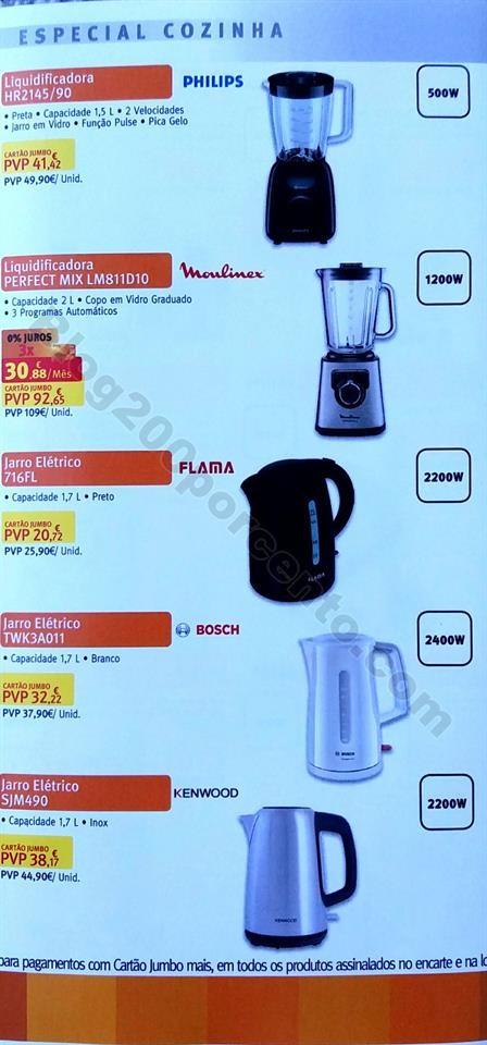 folheto extra cozinha  jumbo box 1 a 30 junho_4.jp