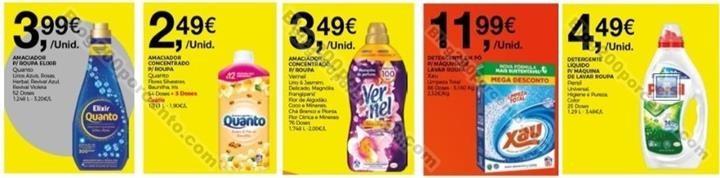75 inter detergentes p1.jpg