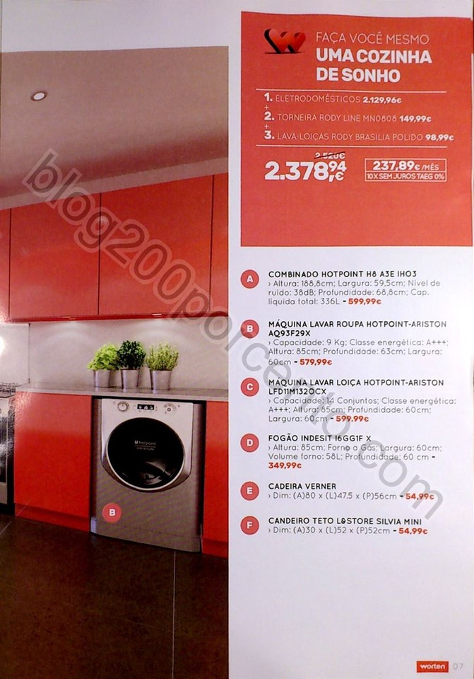 worten cozinha_7.jpg