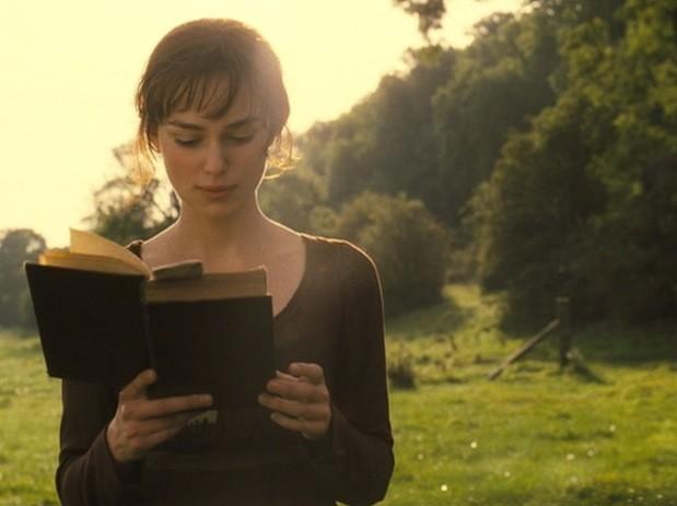Reading-Woman1.jpg