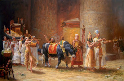 carnaval egipcio.jpg