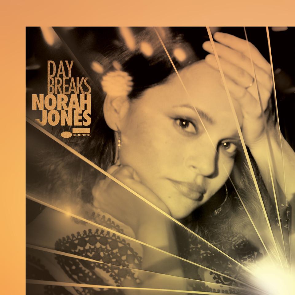 NorahJones_DayBreaks_cover.jpg