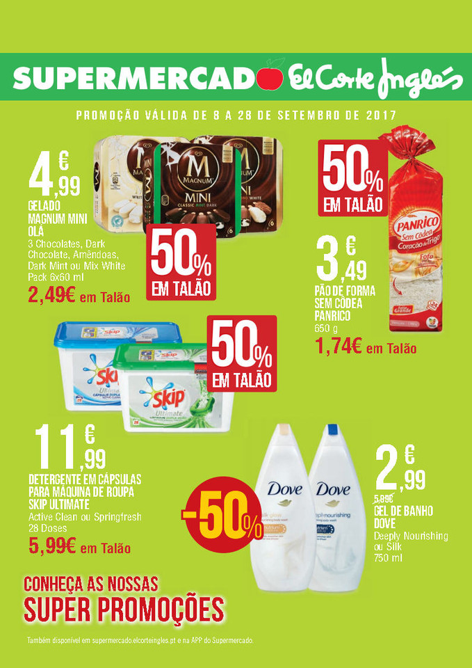 0908-supermercado-984h5_Page1.jpg
