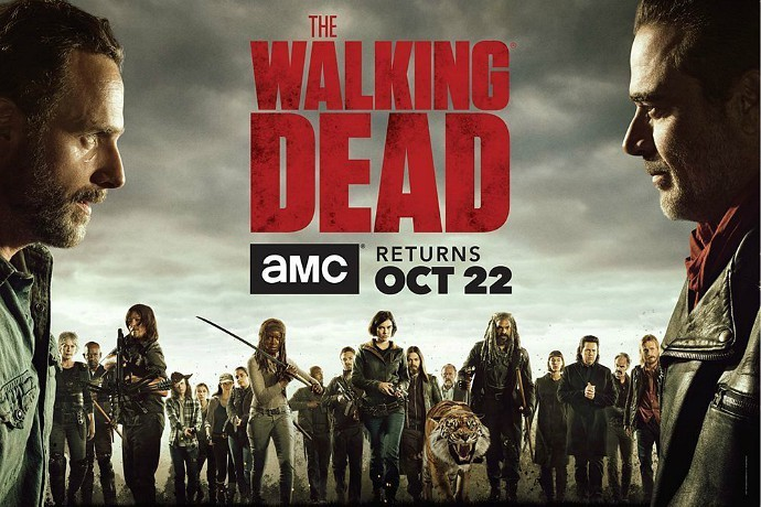 walking-dead-season8-poster.jpg