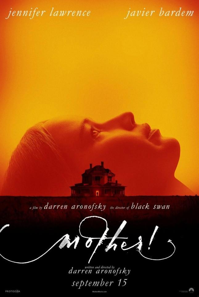 mother-poster4.jpg