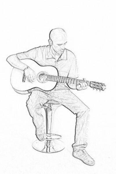 Sketch-12-2-04-10-5-2017.jpg
