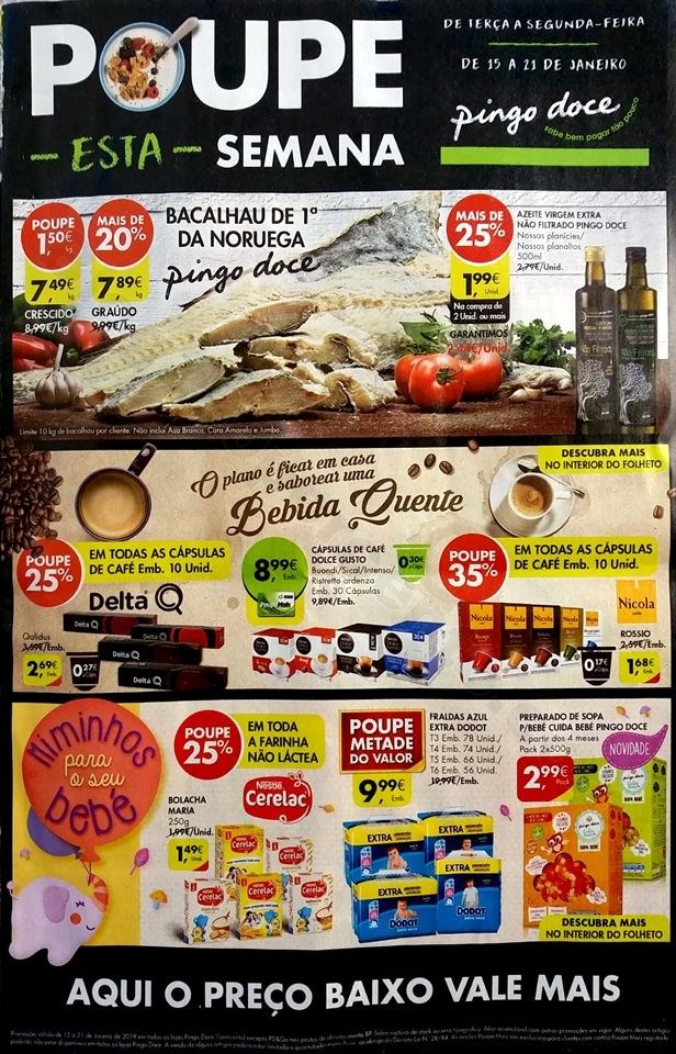 folheto pingo doce 15 a 21 janeiro_1.jpg