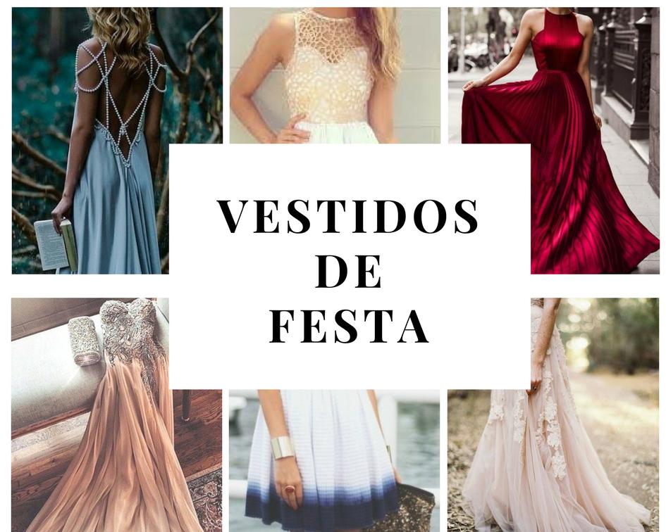 vestidos-festa-baile-melhores-designers-inspiraço