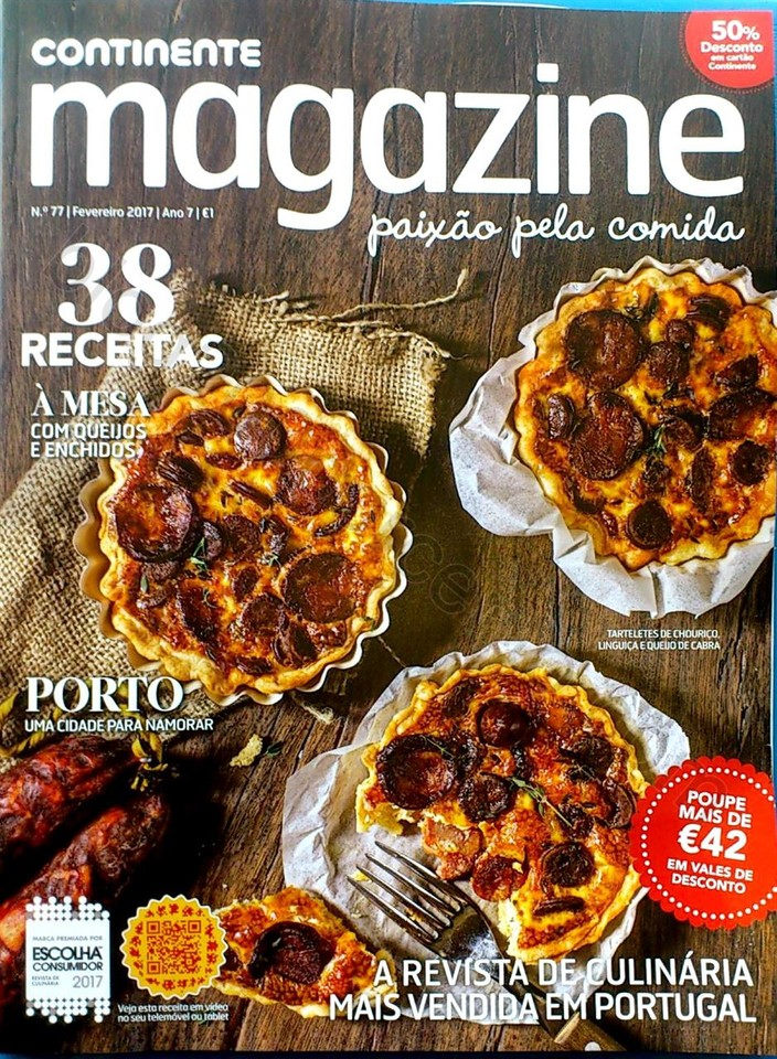 magazine fev_1.jpg