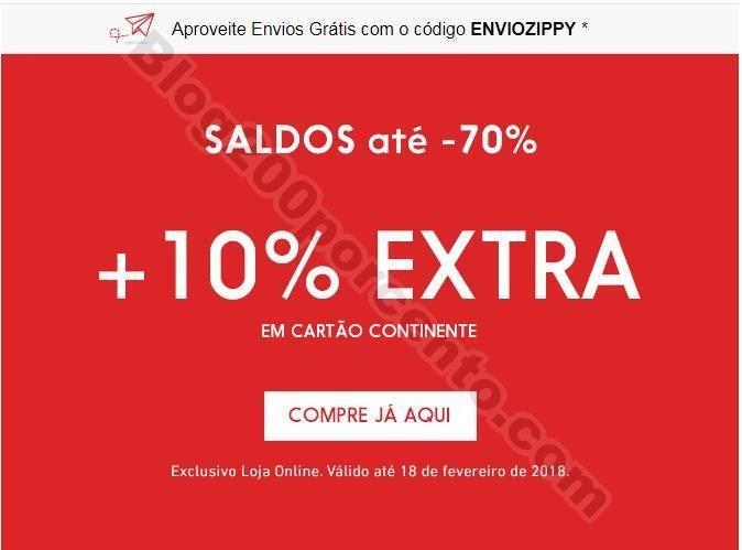 Promoções-Descontos-30060.jpg