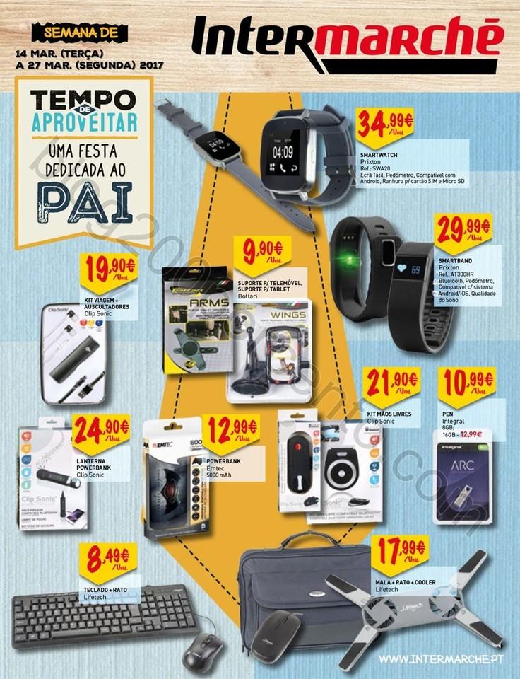 Dia do pai Intermarché de 14 a 27 março p1.jpg