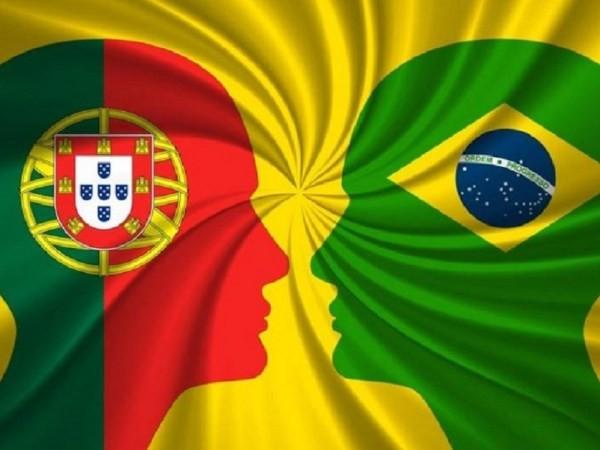brasil-portugal-bricopoupar.jpg