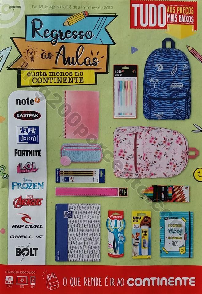 folheto regresso às aulas continente 2019_1.jpg