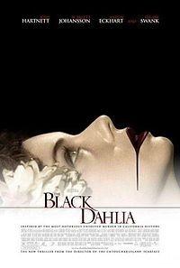 200px-The_Black_Dahlia.jpg
