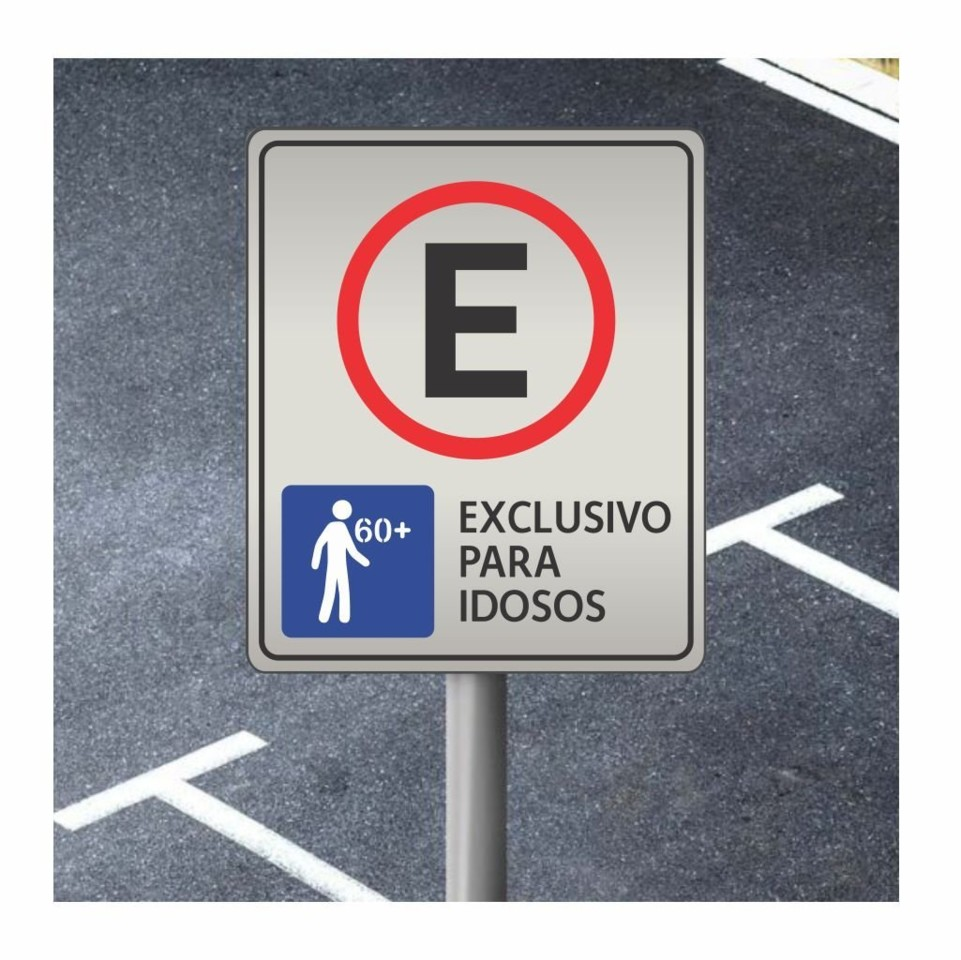 PLACA-EXCLUSIVO-PARA-IDOSO-local-.jpg