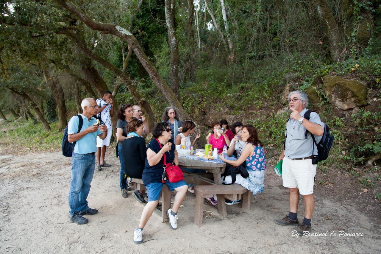 3ª Caminhada com Stória em Agualva-Cacém (38)