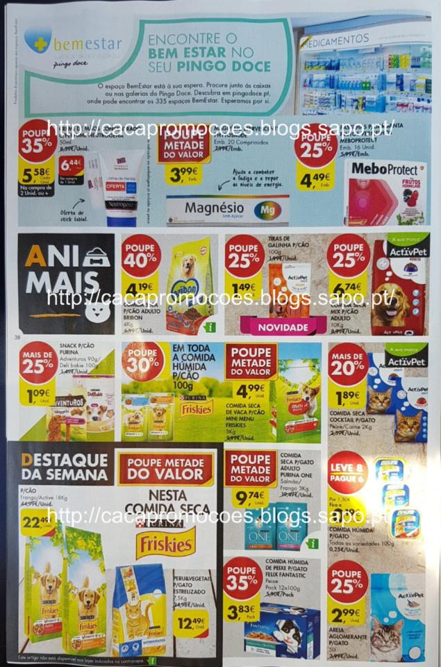 pingo doce folheto_Page33.jpg