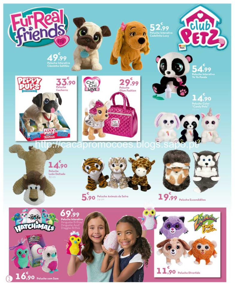 Eleclerc-Promoções-Folheto-Brinquedos-_Page12.jp