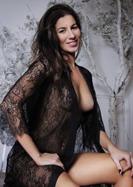 Cláudia Santos 5.jpg