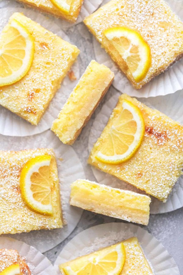 cream-cheese-lemon-bars-4sm-3.jpg