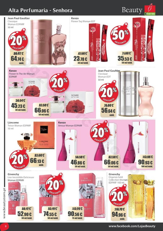 Beauty_Stores_PERFUMARIA_PRESTIGE_Natal_2017_007.j