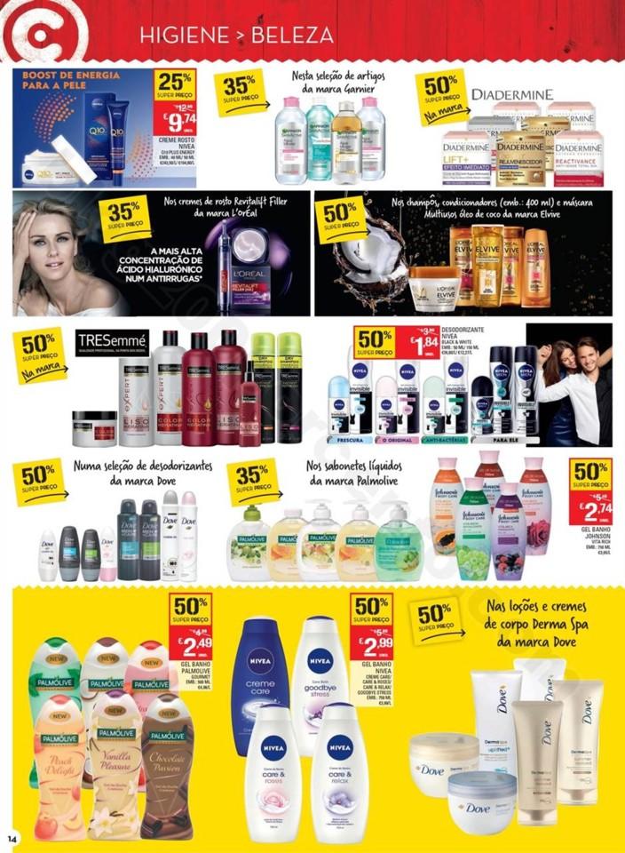 Madeira Folheto 15 a 21 novembro p14.jpg