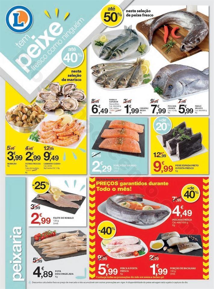 eleclerc-promocoes-folheto-14-a-20-de-novembro_003