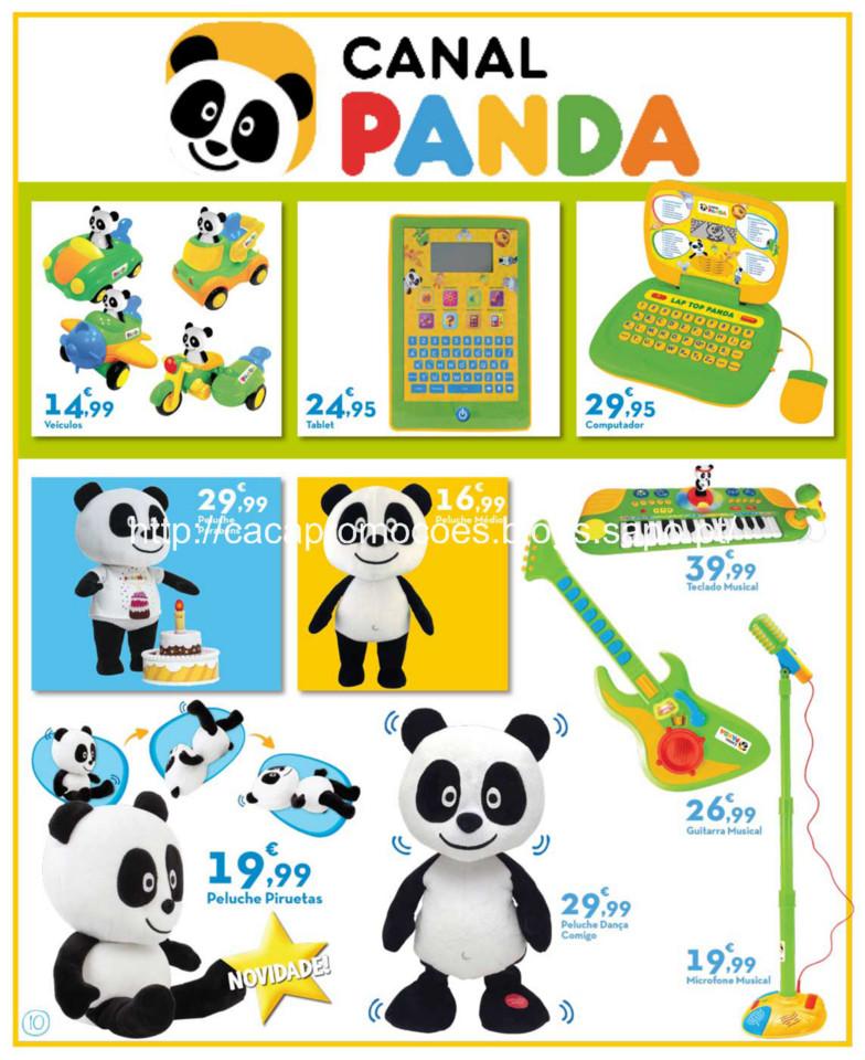 Eleclerc-Promoções-Folheto-Brinquedos-_Page2.jpg