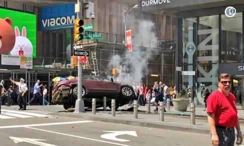 carro nova york.jpg