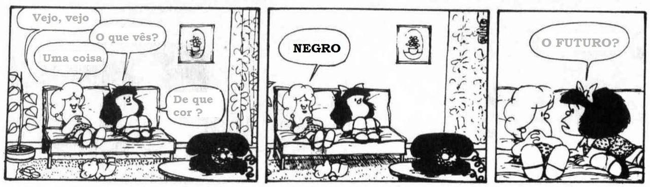 mafalda-veo-veo.jpg