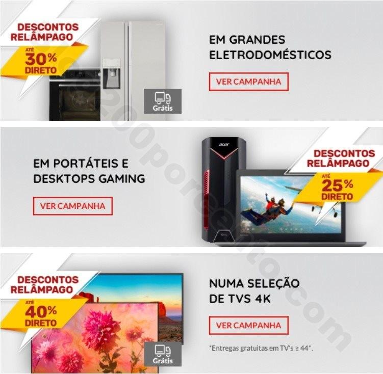 01 Promoções-Descontos-32235.jpg
