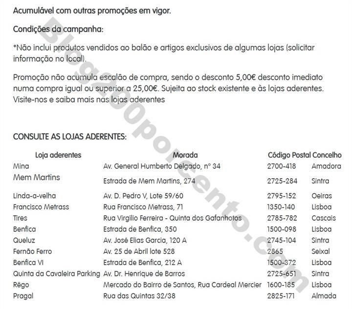 01 Promoções-Descontos-34083.jpg
