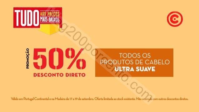 Promoções-Descontos-25071.jpg