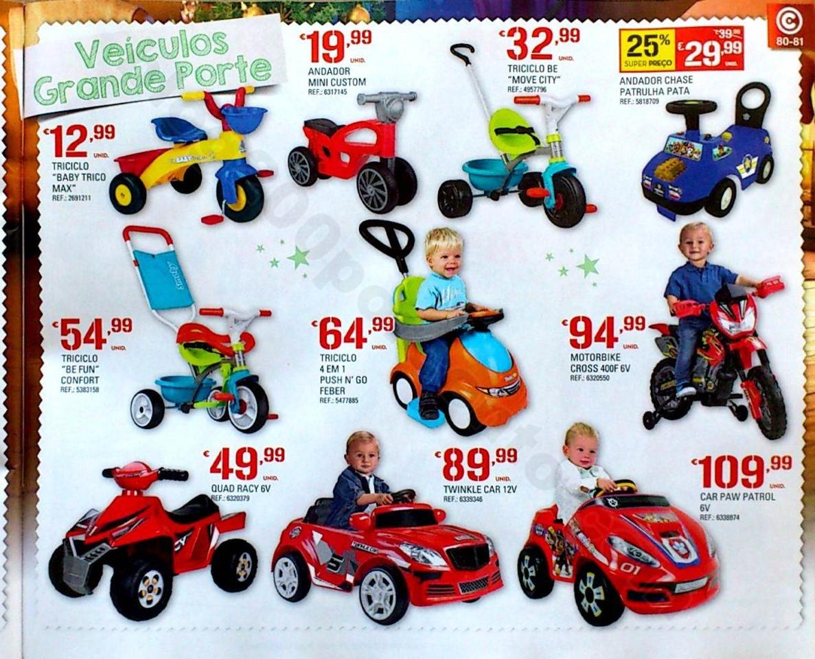 brinquedos natal continente_81.jpg
