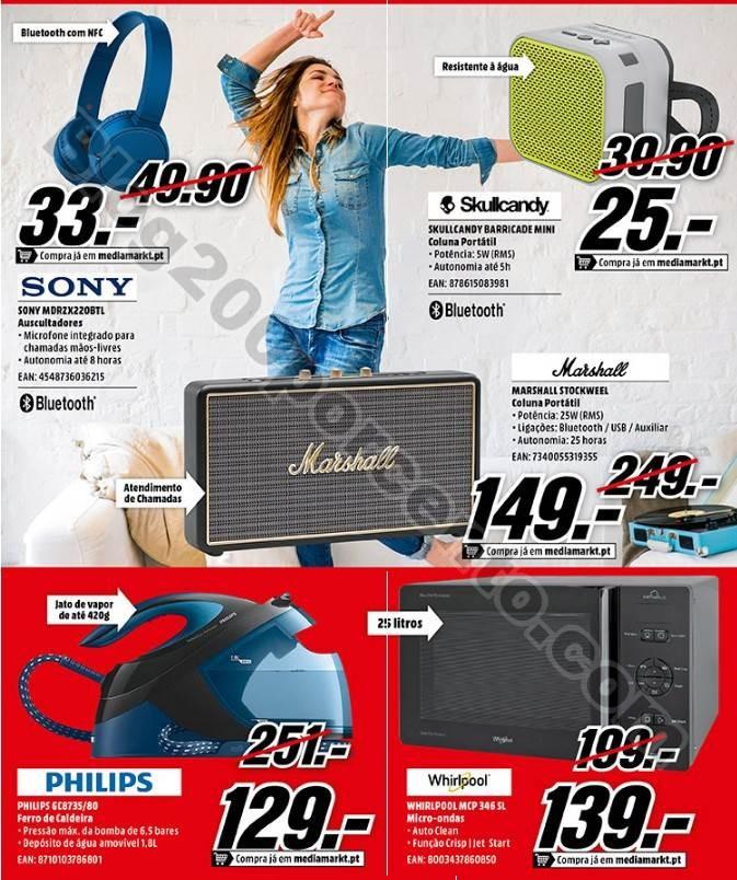 Promoções-Descontos-30835.jpg