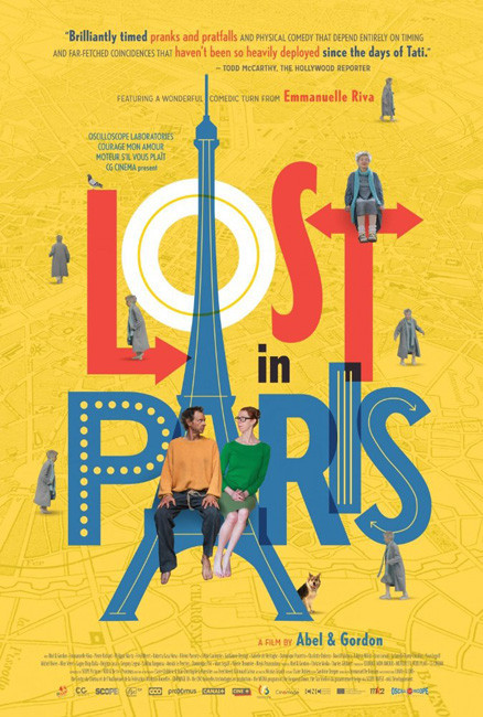 Lost in Paris.jpg