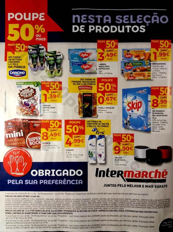 folheto intermarche 13 a 19 marco_28.jpg