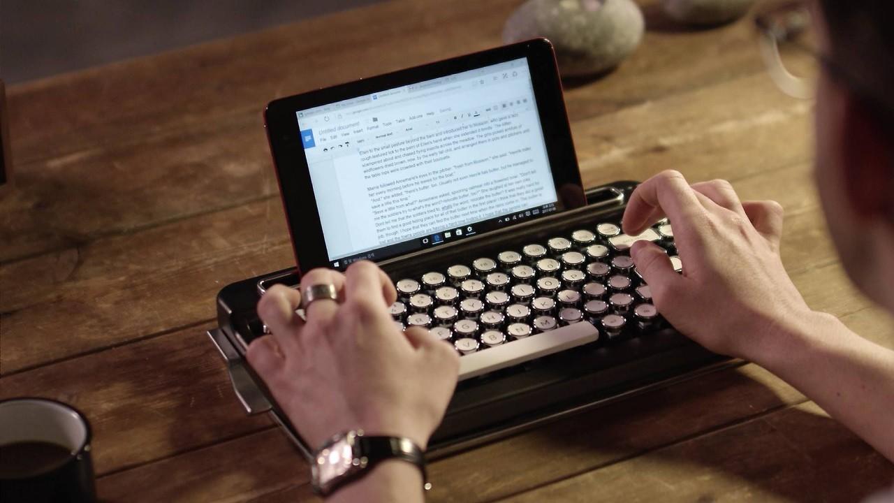 teclado-penna.jpeg