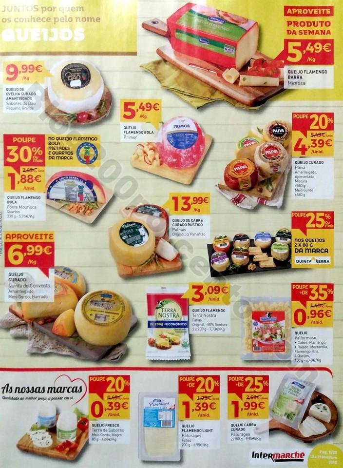folheto 13 a 19 fevereiro intermarche_9.jpg