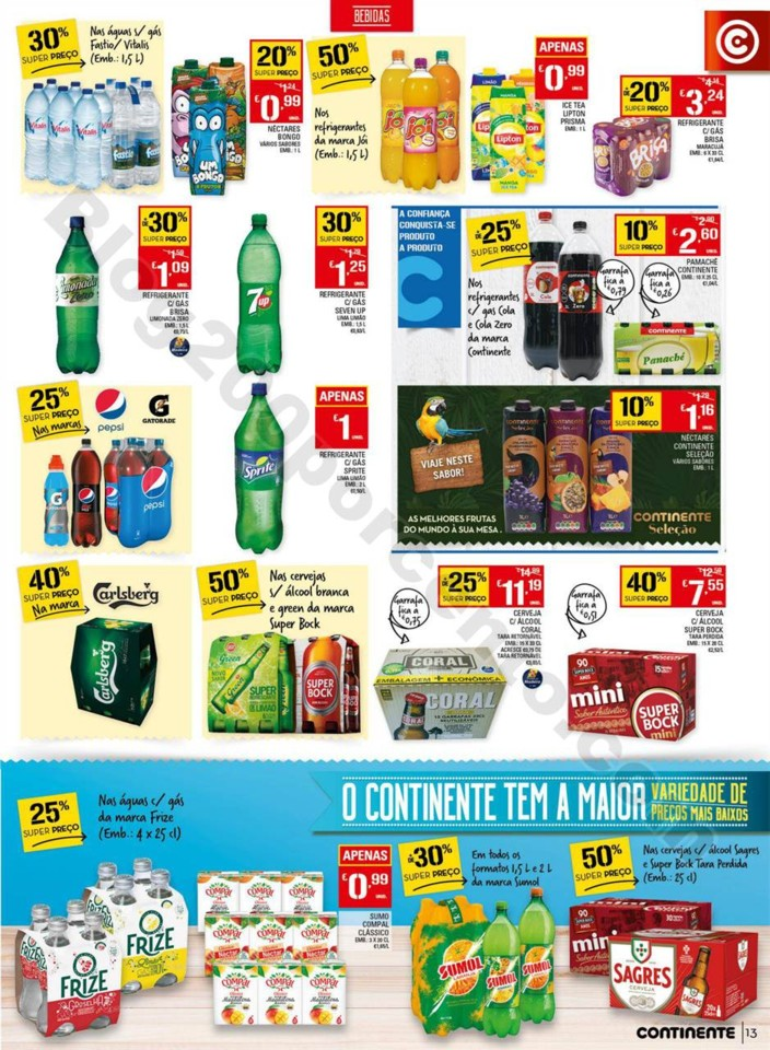 Folheto Madeira CONTINENTE 17 a 23 janeiro p13.jpg