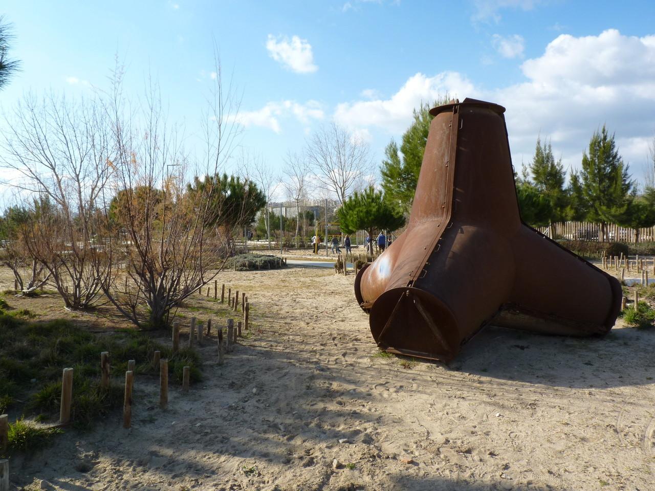 Parque Linear Ribeirinho do Estuário do Tejo (8).
