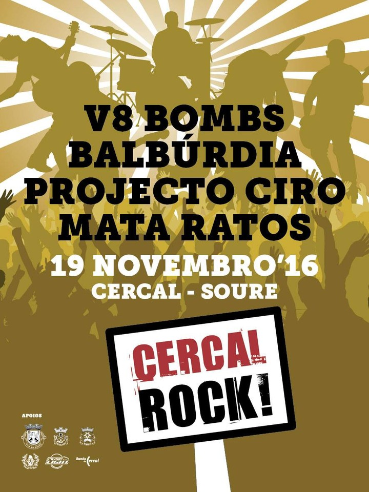 CERCAL ROCK_cartaz 2016.jpg