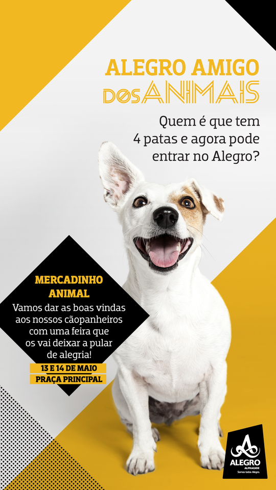 Mercadinho Animal_Alegro Alfragide.png